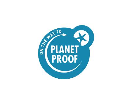 planet proof